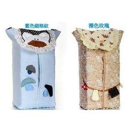 蘇菲亞 傢飾^~ 風 韓國風 拼布吊式直式面紙盒套系列
