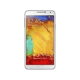 台南163手機館Samsung N9000 Galaxy Note 3 16GB note