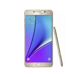 台南163手機館SAMSUNG GALAXY Note 5 32GB搭 之星新亞太 190