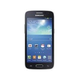 台南163手機館SAMSUNG GALAXY Core LTE 4G G386F空機價 3