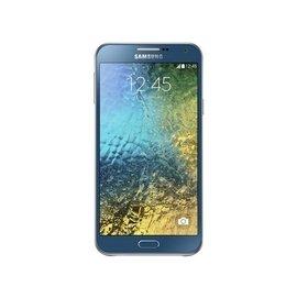 台南303手機館SAMSUNG GALAXY E7攜碼中華4G大發專案 月租288方案 手
