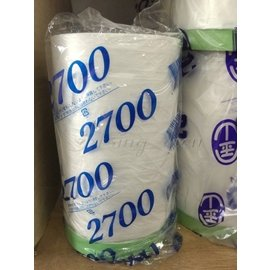 ~^( ^~^^_^^^~ ^) 新盛油漆行~ 製 遮蔽膠帶 養生膠帶 2700 油漆 噴