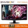 【Envision】P971WALS 19型LED液晶螢幕顯示器