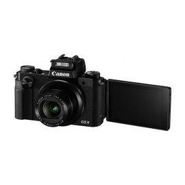 ^~板橋富豪相機^~Canon PowerShot G5x ^~彩虹 貨^~12 31申請