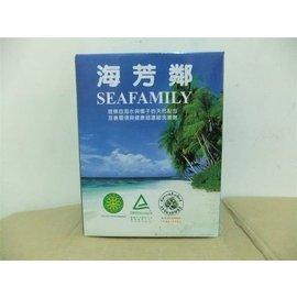 日期   6盒1200 ,12盒2200 ,另開賣場  海芳鄰環保清潔劑 1.5公斤 .