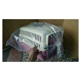小野田寵物 狗飼料、貓飼料、鳥飼料、鳥玩具、鳥籠 ^~攜帶式外出籠、狗籠、外出籠