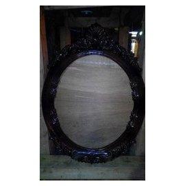 超有 ^~藝術木框^~可幫加裝鏡面^~需加另外400^~木框鏡.木邊鏡.木框掛鏡.木質框.