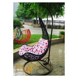 鞦韆 秋千 吊籃 吊椅 搖椅  簡單風格 吊架 庭院 AFAC