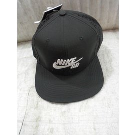 ~n0900 最 ~2015 NIKE~SB PERFORMANCE~休閒帽~629243