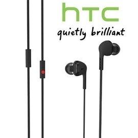 HTC 高傳真雙驅動環繞音效耳機 MAX500 白