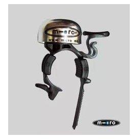 正品 瑞士米高 Micro 滑板車 車鈴鐺 不鏽鋼車鈴 AC4088