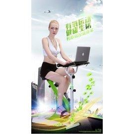 TIG 新款企鵝車/ 磁控健身車/企鵝機/動感單車/ 腳踏車/健身車/母親節/瘦身/減重/飛輪/美腿機/跑步機/訓練台
