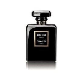 特價現貨供應CHANEL 香奈兒 COCO NOIR (黑盒)新款女性淡香精 EDP 50ml 特價$3100免運費