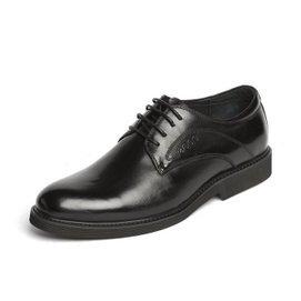 專櫃正品 ECCO 愛步男鞋2014 英倫商務正裝男士皮鞋真皮鞋