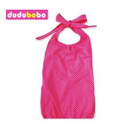 半價2件包郵DuDuBoBo 胖MM女裝特大碼掛脖背心百搭顯瘦弔帶 秒