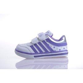 外銷正品童鞋豬皮內�堙B 皮料、透氣舒適男童女童休閒鞋 鞋~藍色28號~鞋內17.5CM