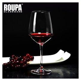 ROUPA羅派 無鉛水晶 葡萄酒杯 高腳杯 紅酒杯 水晶 包郵