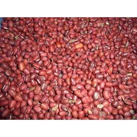 2016年無農藥、無落葉劑紅寶紅豆 ^(高雄九號^) 1台斤^(600g^) ^~可自製無