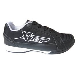 特步 簡約網球鞋 女鞋 W24A937 斷碼 59元 正品包郵