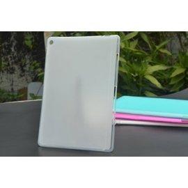 妞妞?3C~布丁軟套ASUS ZenPad C 8.0 7.0 LTE WIFI防指紋背蓋