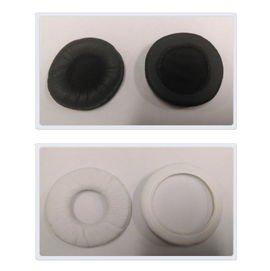 耳機套 替換耳罩 於 SONY MDR~ZX110 ^( 軟  長時間  ^(^#27蛙^