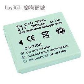 ^( ^) buy360~ic Canon 相機電池IXUS 50 60 65 70 75