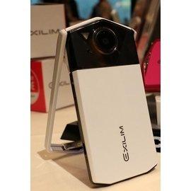 卡西歐 相機~ZR3500~ TR60 TR50 TR35 TR15 正品 貨 齊全CAS