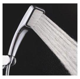 加壓300^% 省水30^% 加壓蓮蓬頭、增壓蓮蓬頭、超強加壓花灑、增壓花灑、小水壓明顯改