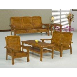 2015本色組椅 ^(整組^)KD10013~7 18900元