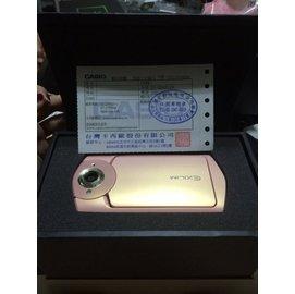 卡西歐TR系列TR70 TR60 TR50 TR35 相機~送蘋果 iphone6s 32
