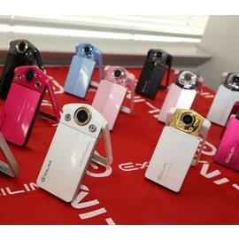 卡西歐TR系列CASIO EX~TR70 TR60 TR50 TR35 相機~送蘋果 ip