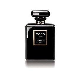 特價現貨供應CHANEL 香奈兒 COCO NOIR (黑盒)新款女性淡香精 EDP 50ml 特價$310