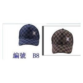 Gucci帽子 香奈兒 LV ADIDAS 2014新款最新棒球帽美國大聯盟NEW ERA系列 MLB帽子