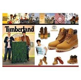 美國 天伯倫 timberland 頭層牛皮防水戶外男女鞋 工作靴 登山鞋 登山靴 踢不爛