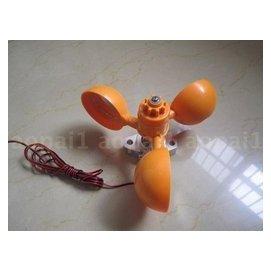 風速傳感儀器,風速計,風速測量,風力傳感器,風力