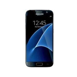 台南北區303手機館SAMSUNG GALAXY S7 32GB搭中華遠傳台哥大 之星亞太
