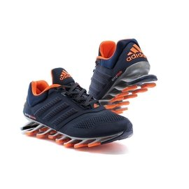 ADIDAS Springblade Drive 2.0 Shoes 刀鋒戰士 四代 坦克