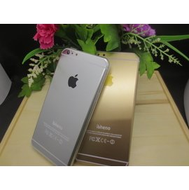 5.5寸iphone6s ^(64G) plus(金屬超薄機身 GOOGLE PLAY 1