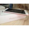 蘋果手機 iPhone6S plus(16GB) 價 9500元台幣