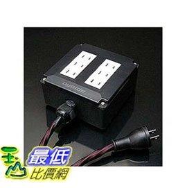 ^~東京直購^~ Oyaide OCB~1ST 小柳出電氣商會 Multi~Power t