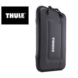 瘋寶包 電腦包 光華商場  Thule Gauntlet 3.0 8吋 平板電腦保護套