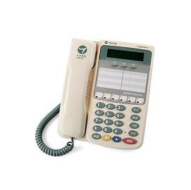 ~含稅~TECOM 東訊 SD~7706E 可代替SD~7506D SD~7531D SD