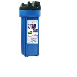 節能 水垢抑制劑^(複磷酸鹽^)~保護管道減少水垢 無汙染水塔太陽能熱泵熱水器前段