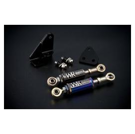~翔?車業~美國^(純正^)喜美八代 CIVIC 8代1.8 引擎緩衝器 避震器^(有效解