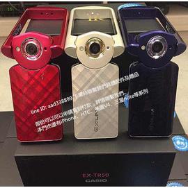 神器卡西歐 Casio  TR70 tr60 tr50 tr35 tr15 zr3600