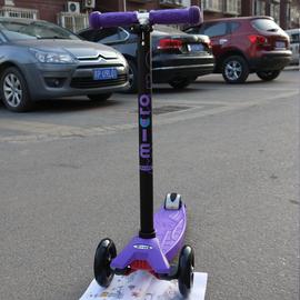 ~誠信商城~德國 正品瑞士米高micro mini迷你三輪兒童滑板車滑滑車搖擺車
