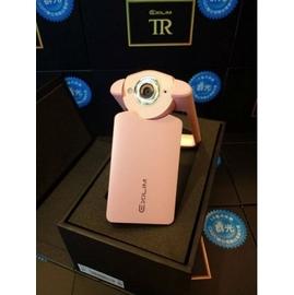 貨Casio  TR70 tr30 tr60 tr50  擁有 1 110萬像素1 1.7