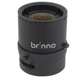 高雄 晶豪泰 brinno BCS 18~55 18~55mm鏡頭 ^(TLC200Pro