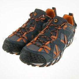 MERRELL水陸兩棲 溯溪鞋WATERPRO MAIPO~ 2380^(含運^) ^(M