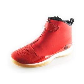 ADIDAS 愛迪達D ROSE 773 LUX  籃球鞋 男 S85119